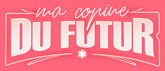 Ma Copine du Futur
